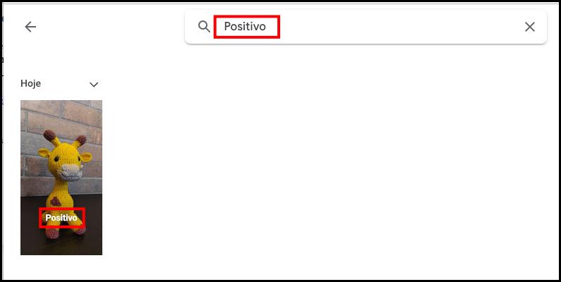 google-fotos-como-pesquisar-texto-nas-imagens