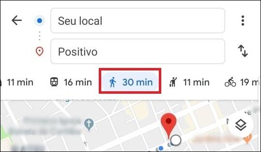 google-maps-como-usar-o-modo-realidade-aumentada