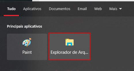 como-abrir-descompactar-arquivos-rar-windows-10