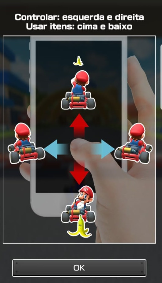 como-baixar-mario-kart-tour-android
