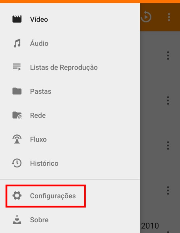 como-colocar-audio-status-whatsapp