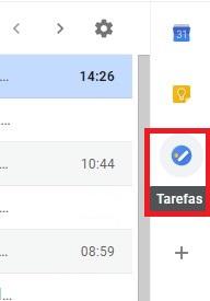 como-economizar-tempo-no-gmail-email