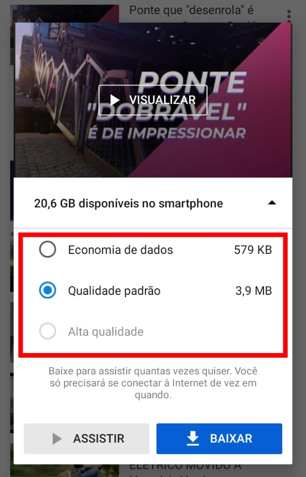 como-fazer-download-video-youtube-celular