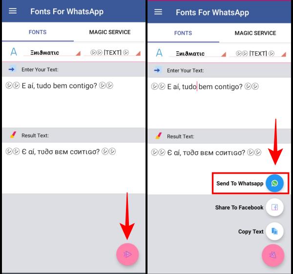 como-mudar-letra-fonte-whatsapp