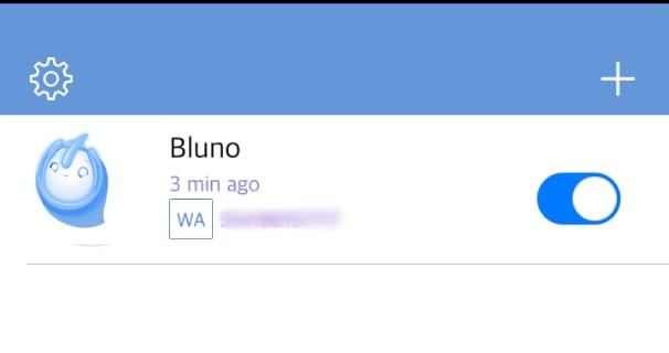 como-saber-quando-um-contato-esta-online-whatsapp
