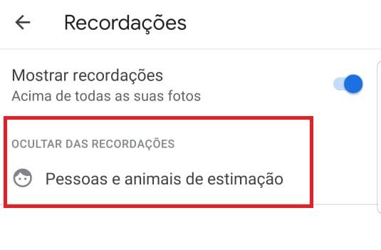 google-fotos-modo-recordacoes-instagram