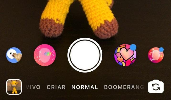 instagram-modo-criar-novos-filtros-camera