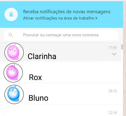 whatsapp-web-como-baixar-varios-arquivos