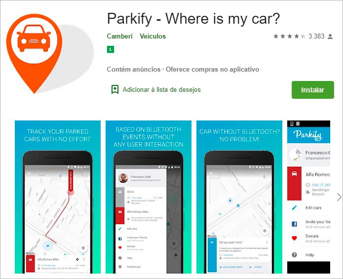 aplicativo-para-encontrar-o-carro