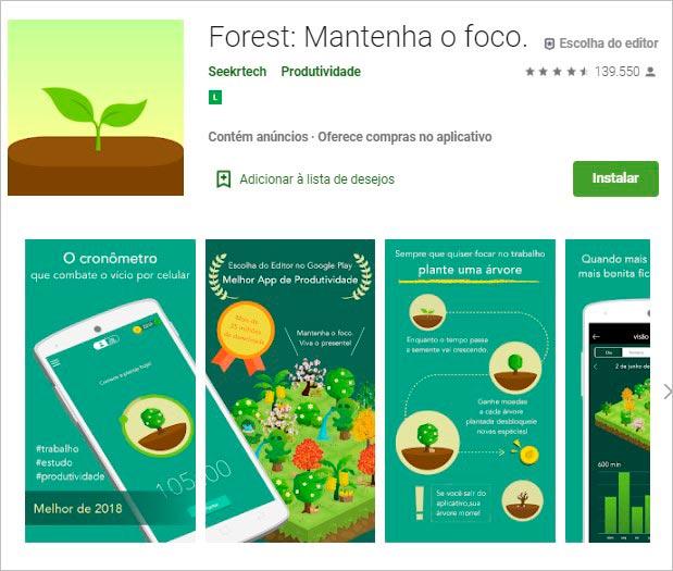 aplicativo-para-passar-menos-tempo-no-celular