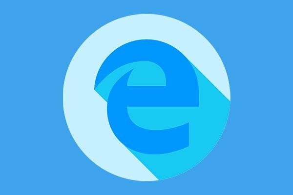 atualizacao-de-novembro-2019-novidades-windows-10
