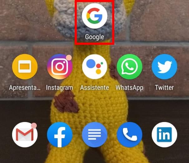 como-ativar-o-assistente-do-google-rapidamente-no-android-2.1