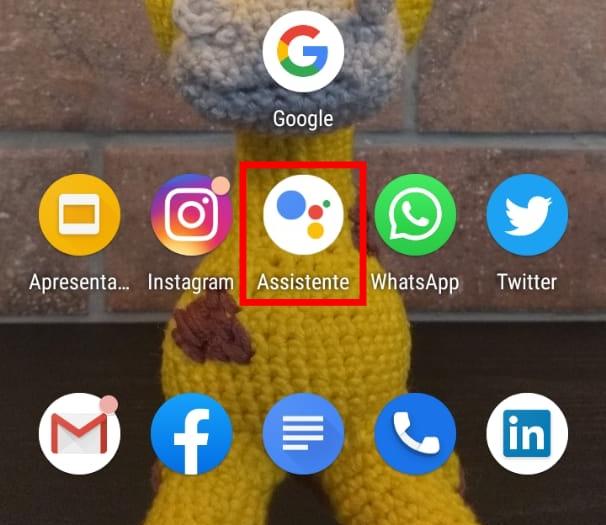 como-ativar-o-assistente-do-google-rapidamente-no-android-