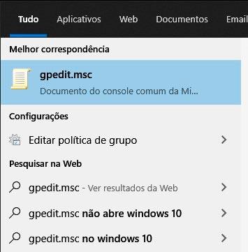 como-personalizar-a-barra-de-busca-do-windows