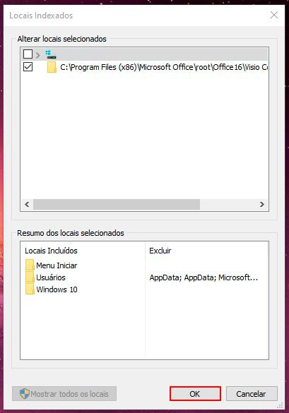 como-personalizar-a-barra-de-busca-do-window