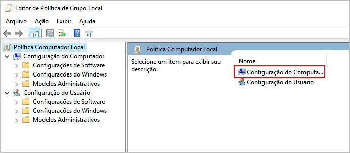 como-personalizar-a-barra-de-busca-do-windows-