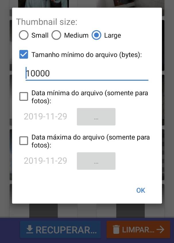 como-recuperar-videos-apagados-android