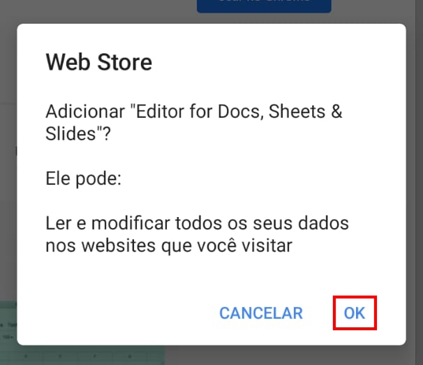 como-usar-extensoes-google-chrome-android