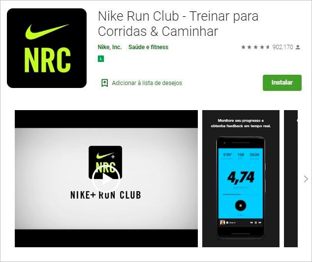 aplicativo-para-corrida