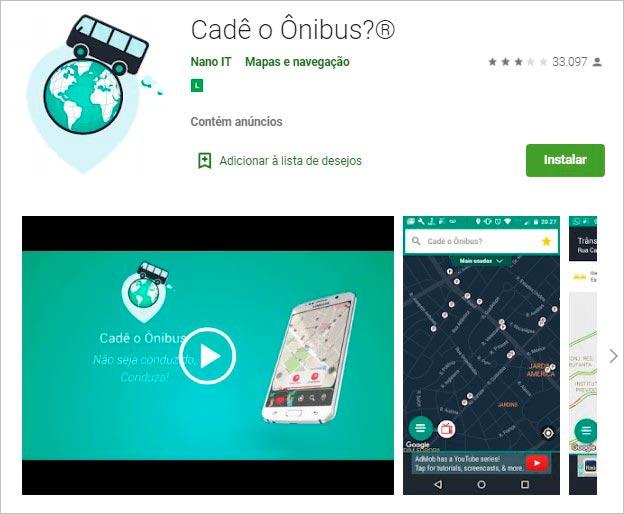 aplicativo-para-onibus-tempo-real