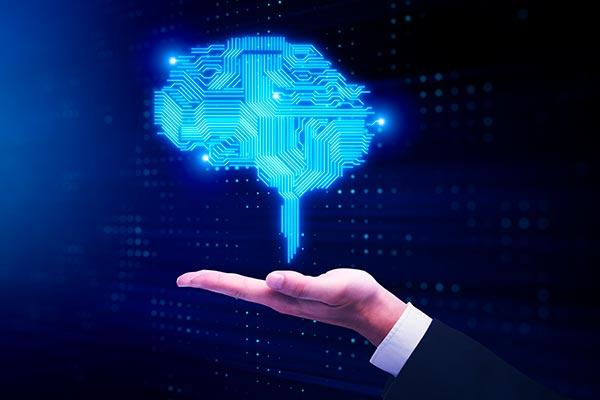 como-funciona-rede-neural-computadores