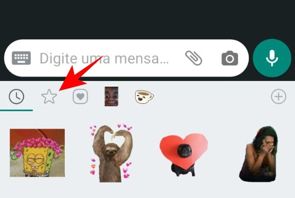 como-tirar-figurinhas-aba-favoritos-whatsapp-1
