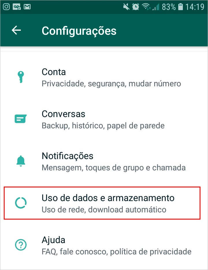 dicas-e-truques-para-voce-usar-em-grupos-de-whatsapp