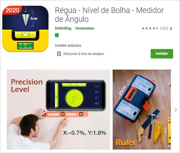 aplicativo-para-medir-terreno