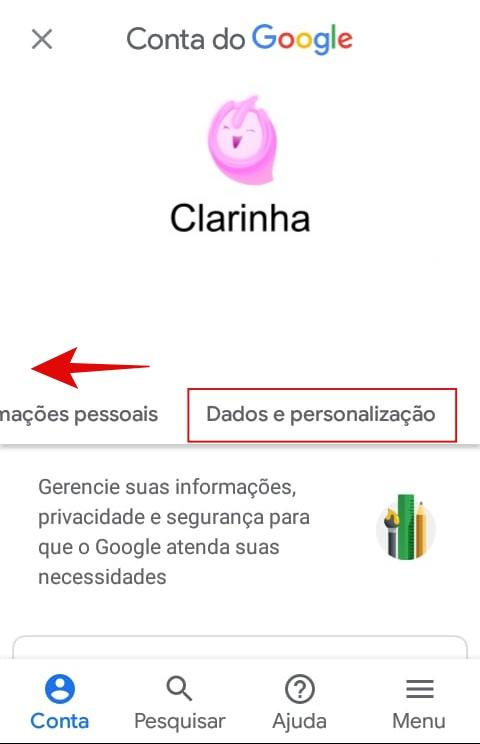 como-nao-ser-localizado-pelos-apps-do-google-3