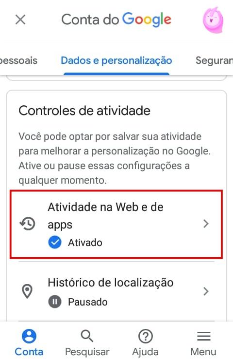 como-nao-ser-localizado-pelos-apps-do-google-4