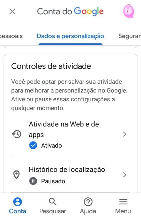 como-nao-ser-localizado-pelos-apps-do-google-7