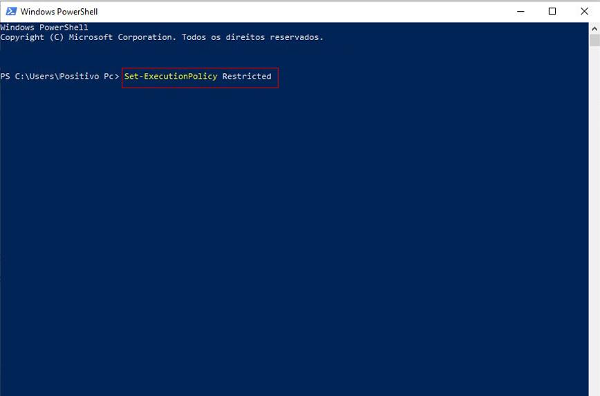 como-atualizar-windows-7-10-gratis