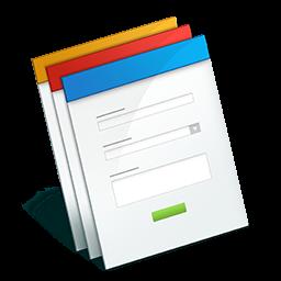 aplicativos para criar enquete no WhatsApp