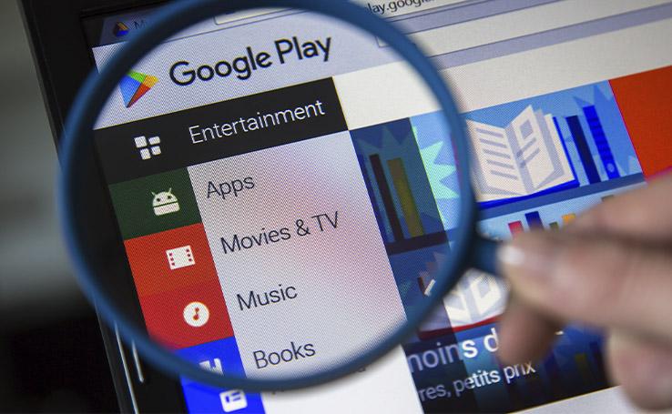 Google Play Store: 10 apps mais baixados em abril de 2021