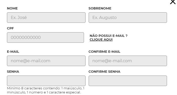 Como bloquear ligações de telemarketing via Anatel