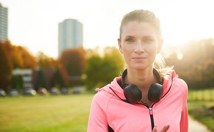 dicas para conservar seus fones de ouvido