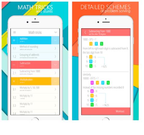 Reforço escolar: 11 apps e serviços que vão ajudar seus alunos a aprender Matemática