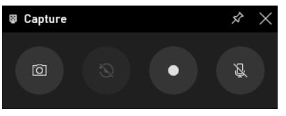 maneiras de gravar a tela do Windows 10