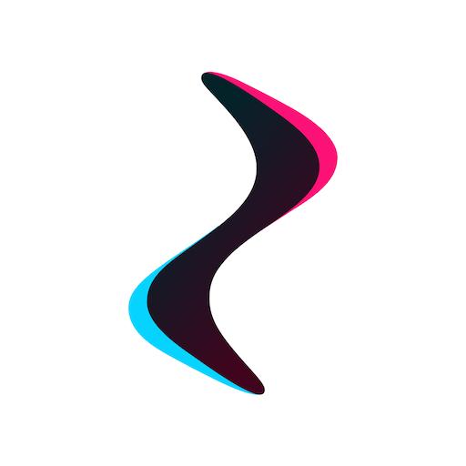 10 aplicativos de edição de vídeo do TikTok para surpreender seus seguidores