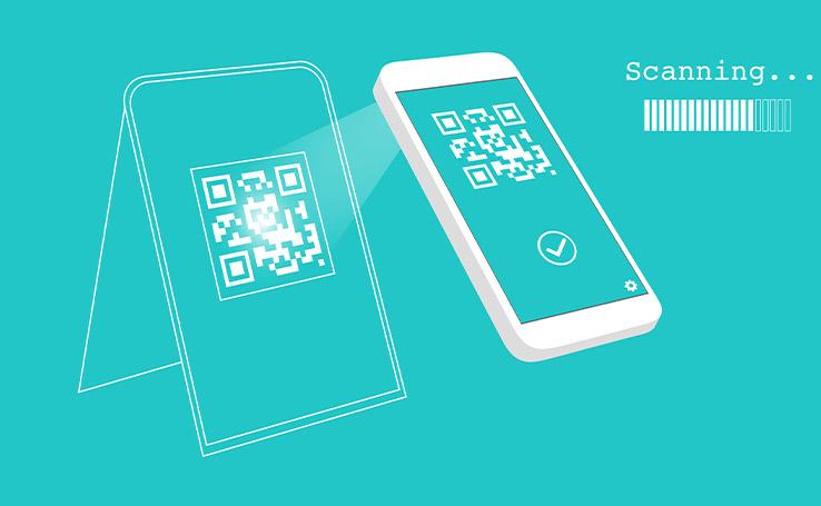 Facebook Messenger: como usar o sistema de pagamento via QR Code