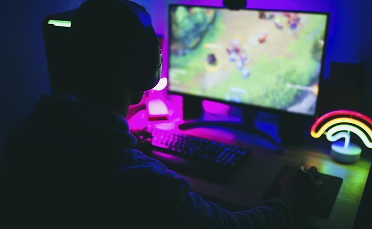 Como transmitir jogos mobile na Twitch pelo PC ou Mac