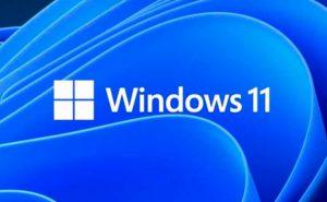 Windows 11: veja como ativar função que impede que operadoras saibam os sites que você visita
