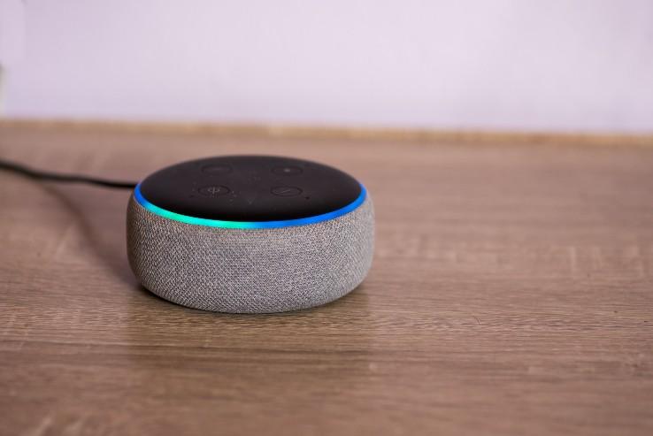 Como usar a Alexa para configurar alarme no Amazon Echo