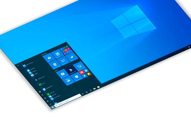 Saiba como centralizar a barra de tarefas do Windows 10 com o TaskbarX