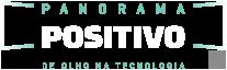 Panorama Positivo – Tudo sobre tecnologia da informação