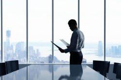 Quais são os principais desafios dos profissionais C-Level em TI?
