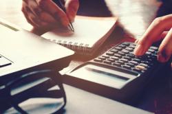 Quanto a defasagem tecnológica pode custar para a sua empresa?