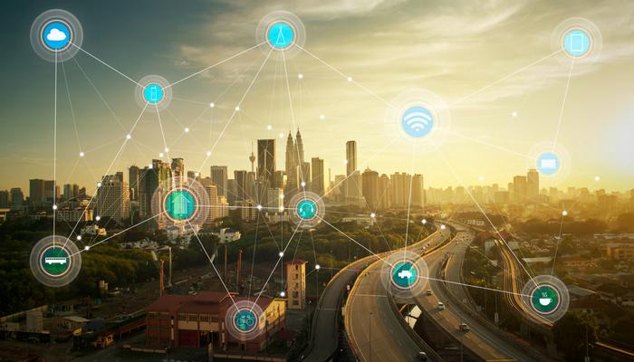 IoT: entenda o impacto da Internet das Coisas para empresas