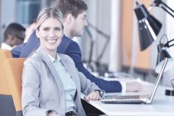 Tecnologia e marketing: descubra o potencial da integração