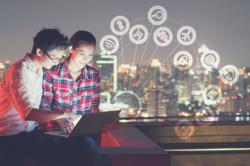 Entenda como usar a Terceira Plataforma de TI a seu favor
